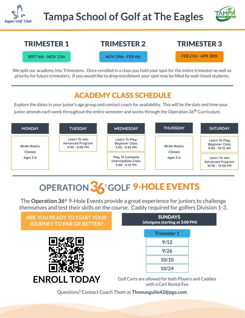 Standard Junior Academy Tuition Schedule (4) (002)